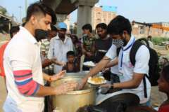 food for poor